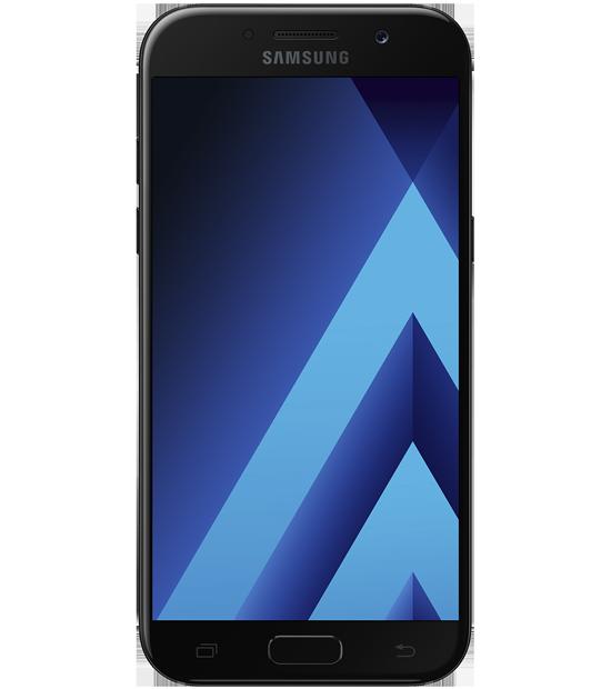 </br>Samsung Galaxy A530 - 2017