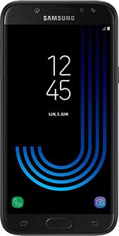 Samsung Galaxy J530 - 2017