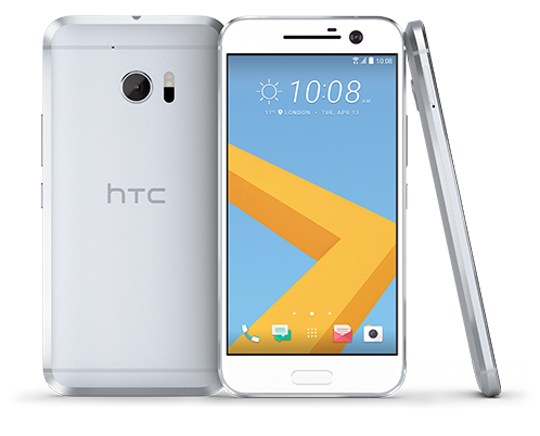 htc-10-global-glacier-silver-phone-listing
