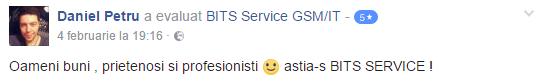 service gsm