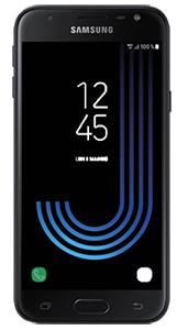 </br>Samsung Galaxy J330 - 2017