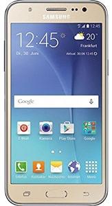 </br></br>Samsung Galaxy J510 -2016