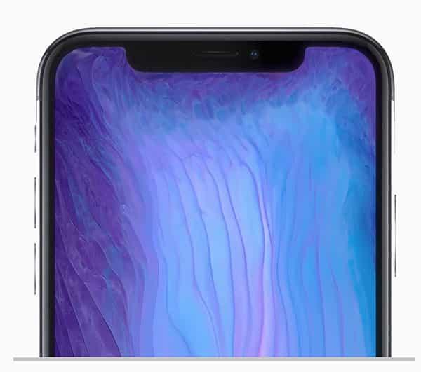 inlocuire sticla iphone
