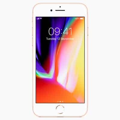 Inlocuire sticla iPhone Lista de preturi