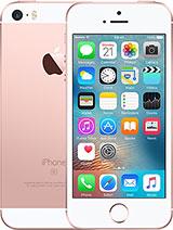 display iphone 5se