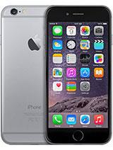 display iphone 6