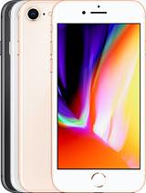display iphone 8