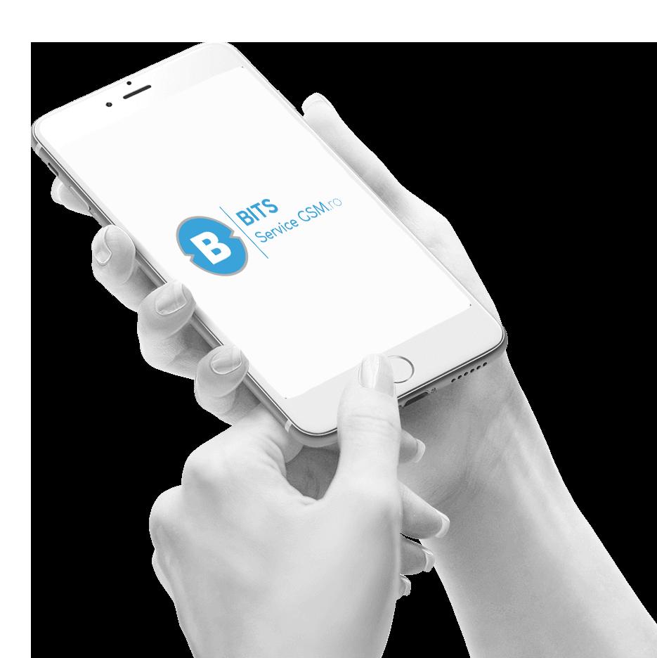bits service gsm, reparatii telefoane