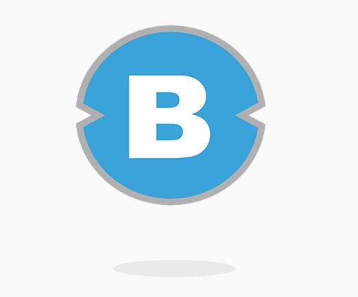 logo-3d