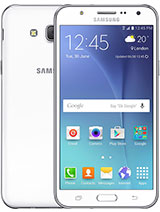 display samsung j5 2015