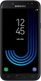 display samsung galaxy j5 2017