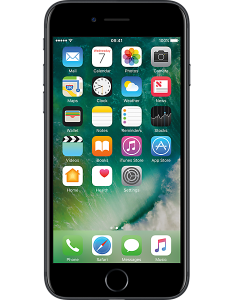 display iphone 7