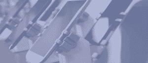 reparatii telefoane militari