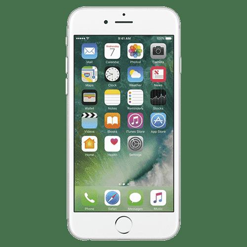 iPhone-6s-White
