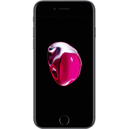iphone7-black-select-2016_AV1-500x500