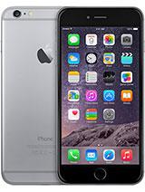 display iphone 6 plus