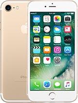 display iphone 7 original