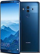 display Huawei mate 10 pro