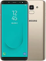 display samsung galaxy j6