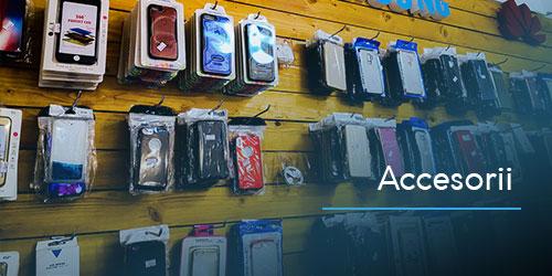 accesorii-gsm